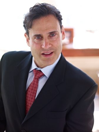 https://drrobertsilverman.com/wp-content/uploads/2016/12/Rob-Silverman-Head-Shot-suit-WS-336x448.jpg